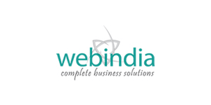 Webindia.com