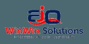 Winwinsolutions
