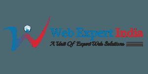Webexpert
