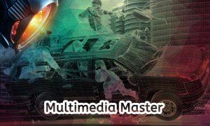 Multimedia Master