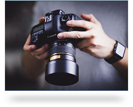 photography pro course in zirakpur punjab