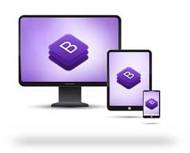 bootstrap training in zirakpur