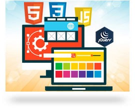 Professional PHP Training in zirakpur