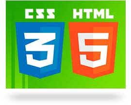 Web designing course in zirakpur
