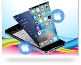 iOS/iPhone Development Course in zirakpur