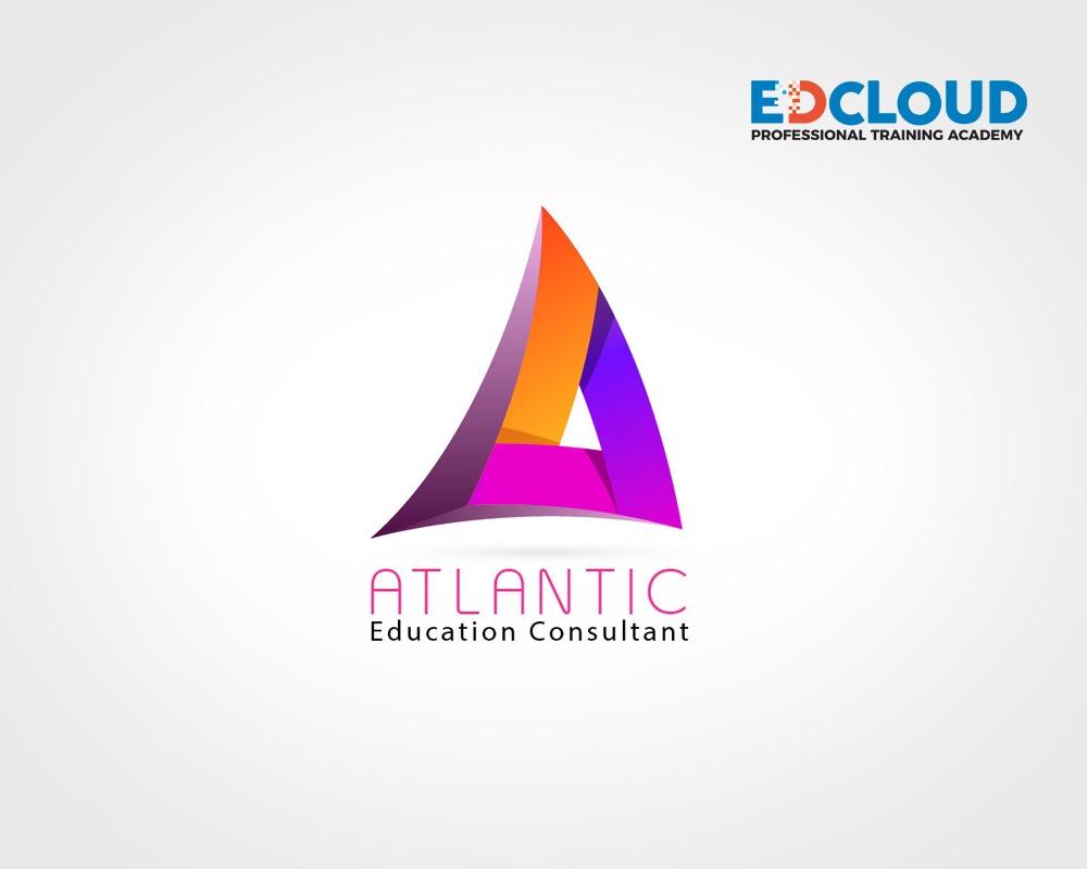 Atlantic Education Consultant