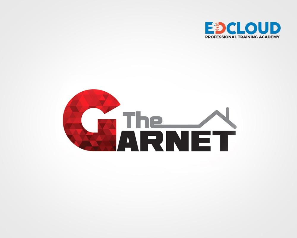The Garnet