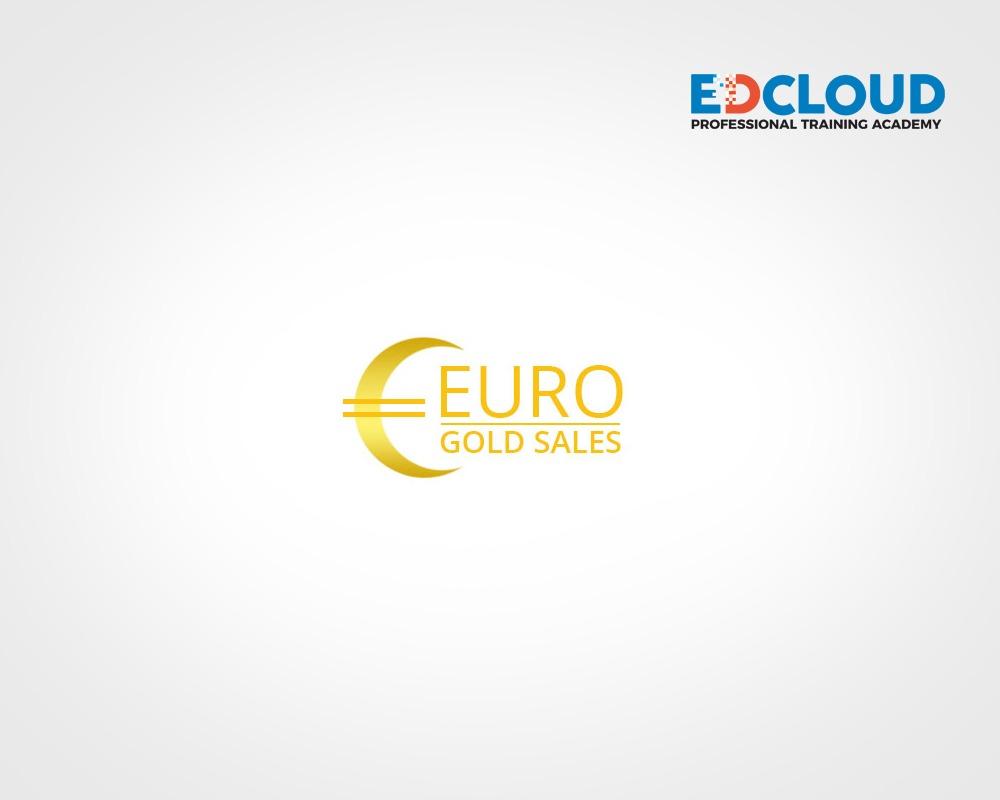 Euro Gold Sales