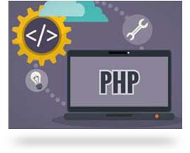 php training in zirakpur