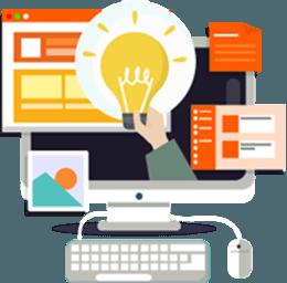 best institute for web designing in zirakpur