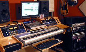 sound_engineering_edcloudacademy