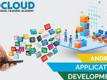 android development course in zirakpur