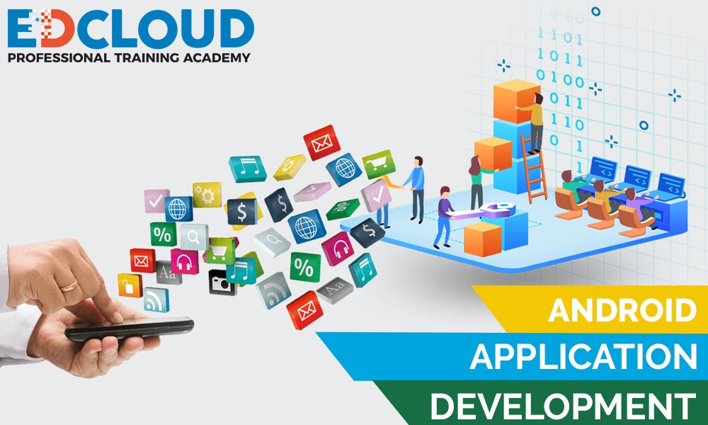 android application development course in zirakpur.