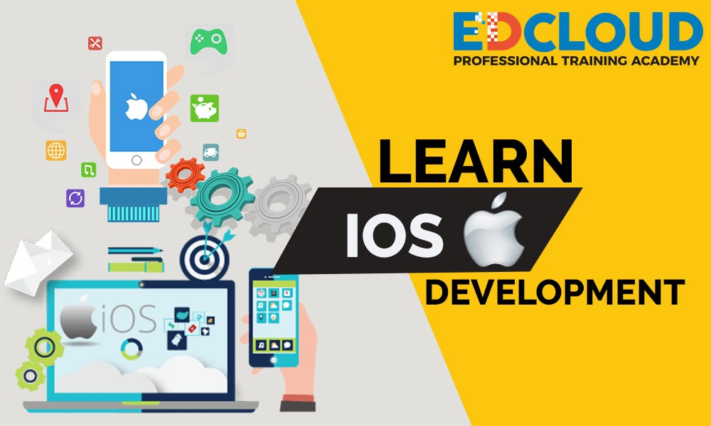 ios development course in zirakpur