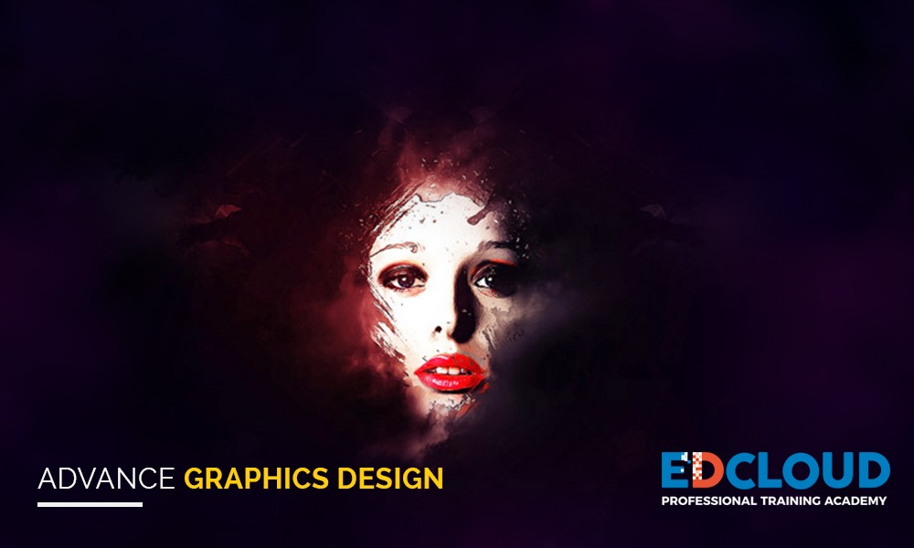 Graphics Design Course In zirakpur