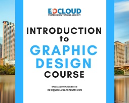 Introduction Graphics Design