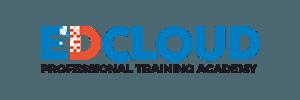 Contact Us Edcloud Academy